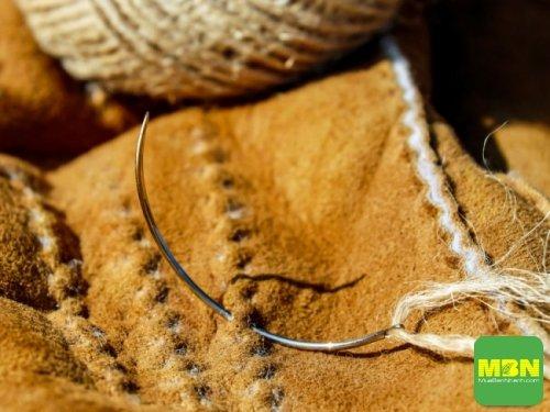 Chuyên gia chia sẻ 5 dấu hiệu nhận biết đồ da tốt(4)