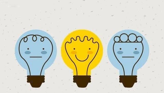 Liệu suy nghĩ tích cực có thực sự làm cho cuộc sống của chúng ta trở nên tốt hơn?