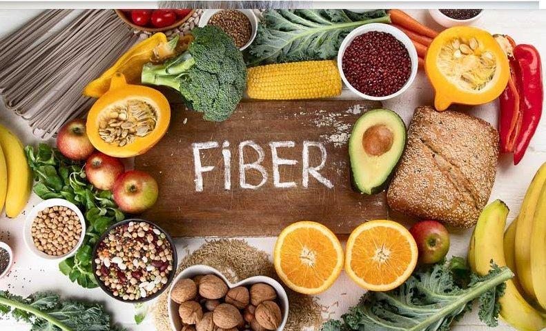 Thực phẩm tăng cường sức đề kháng phòng ngừa CoVid