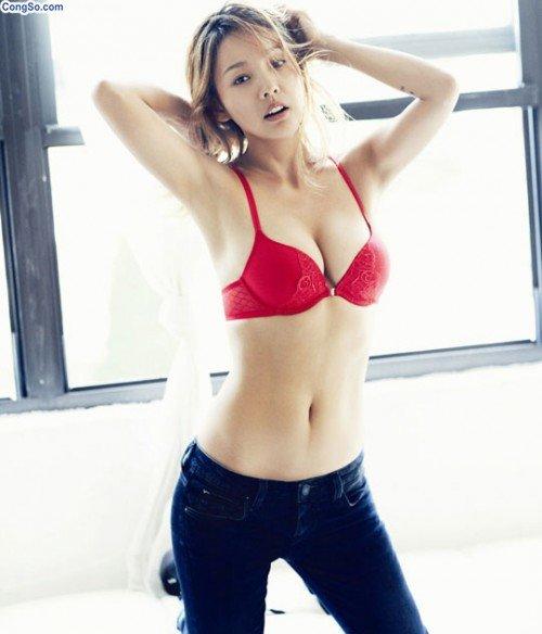 duong cong nong bong