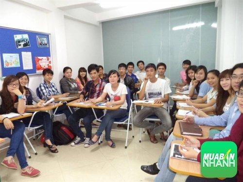 5 bí quyết bỏ túi để luyện thi TOEFL iBT đạt điểm cao