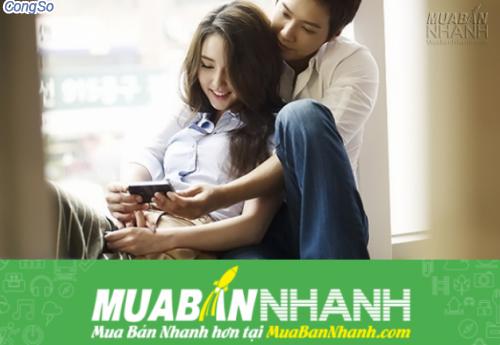 Tại sao MuaBanNhanh.com không đăng nhập bằng Facebook?